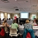 Draughon Center Hosts Bicentennial Summer Institute for Teachers