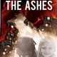 Book Talk: Troubling the Ashes