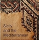 Book Talk: Sicily and the Mediterranean