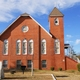 Noted Alabama Historian to Discuss Black Church in 19th-Century Alabama