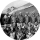 Untold Story of Tuskegee Airmen Portrayed in Book of Rare Photos