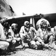 Book Talk: The Tuskegee Airmen Chronology