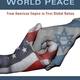 Book Talk: A New Pathway to World Peace