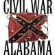 Book Talk: Civil War Alabama
