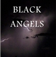 Book Talk: The Black Angels