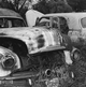 Book Talk: Junkyards, Gearheads, and Rust: Salvaging the Automotive Past