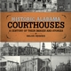 Book Talk: Historic Alabama Courthouses
