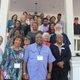 Workshop on Kingian Nonviolence Conflict Reconciliation Held August 10 and 11