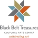 Draughon Center to Host Black Belt Treasures Virtual Holiday Market on December 9