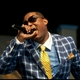 Glen David Andrews to Perform at Pebble Hill on November 15