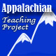 Appalachian Teaching Project