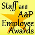 Staff AP Awards icon