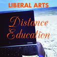 Distance Ed icon