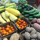 Food hub offers healthy connections
