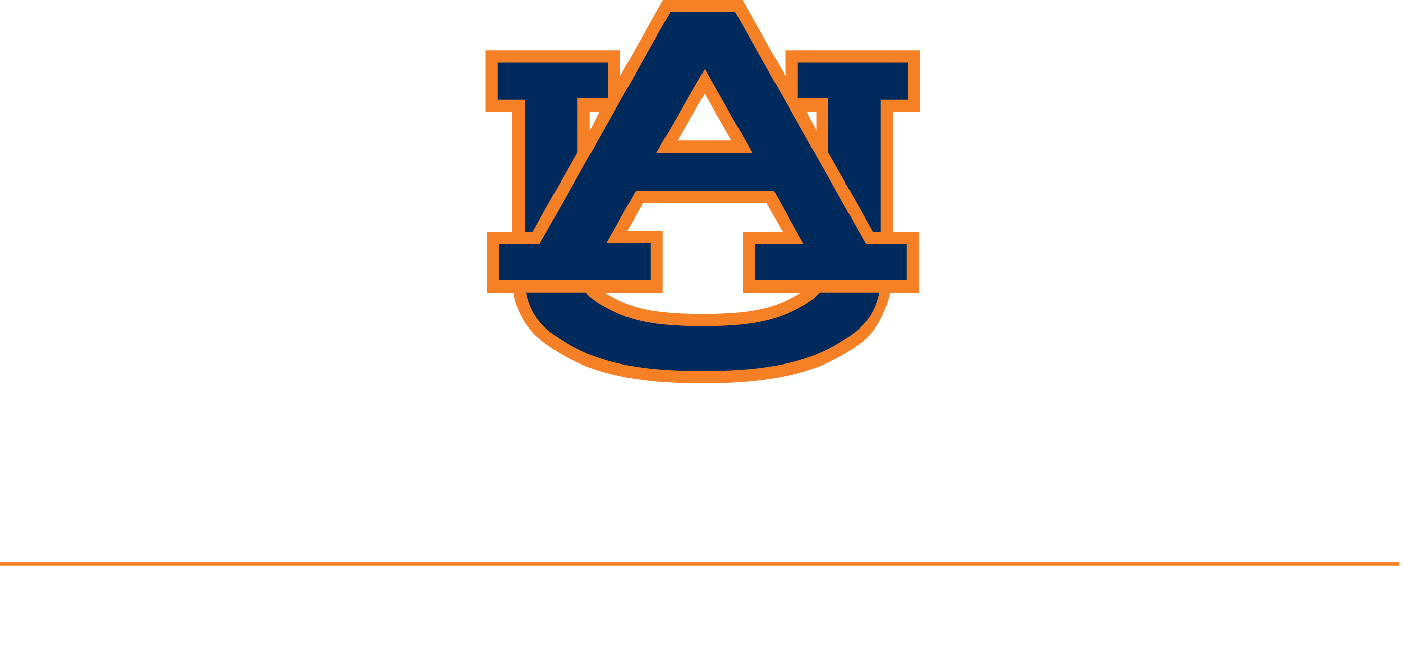 Auburn University College of Liberal Arts logo