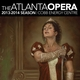 Atlanta Opera Orchestra Musicians Collaborate in Recital