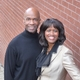 Drs. William and Rosephanye Powell Headliners for 2013 GMEA Conference