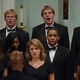 AU Choirs Holds Fall 2013 Auditions