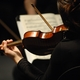 Auburn University/Community Orchestra Auditions for 2013-2014 Season