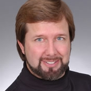 Guest Baritone to Perform Feb. 16 at 7:30 pm