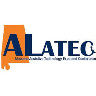 Faculty members will participate in the 2015 Alabama Assistive Technology Expo & Conference