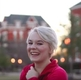 Student Spotlight: Lily Jackson, Managing Editor of The Auburn Plainsman