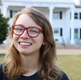 CLA senior Sarah Pitts named finalist for Rhodes Scholarship