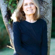 Women's Studies and WLI bring Gloria Steinem to campus Feb. 18 & 19