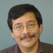 Alejandro A Lazarte Department Of Psychology College