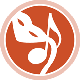 icon for BFA Performance / Music Theatre
